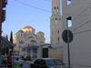 Православный храм в Шкодре