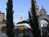 храм францисканцев