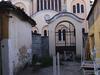 православный храм Шкодера