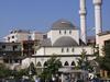 Шкодра мечеть