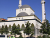 Мусульманские мечети Шкодера