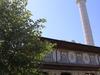 мечети Шкодера