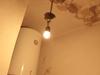 великолепный потолок номера