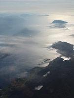 Горизонты Норвегии