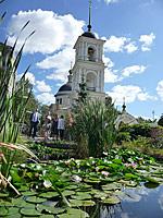 Российская церковь