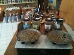 Бретонские пряности и соли