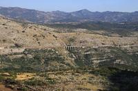 Мосты Черногории