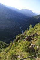 Железные дороги Черногории