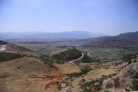 Приграничная Албания