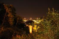 Мосты Подгорицы