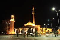 Ночная Тирана
