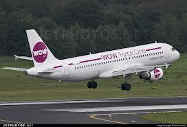 дешевые авиабилеты в Исландию