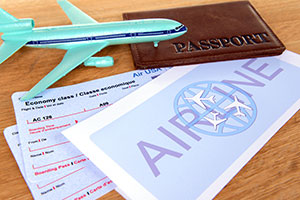 авиабилеты купленные на краденный данные карт