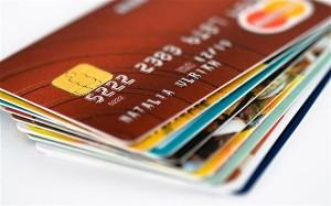 покупка авиабилета на чужую кредитку