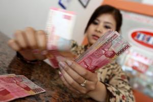 обмен долларов на рупии в индонезии