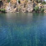 Охридская водичка